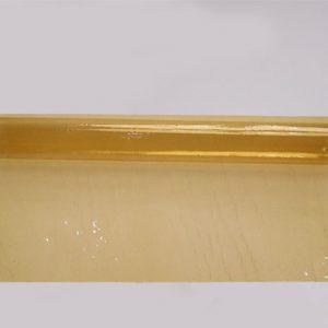 غشای نفیون NM-110 تولیدی شرکت الکتروکیمیابسپار
